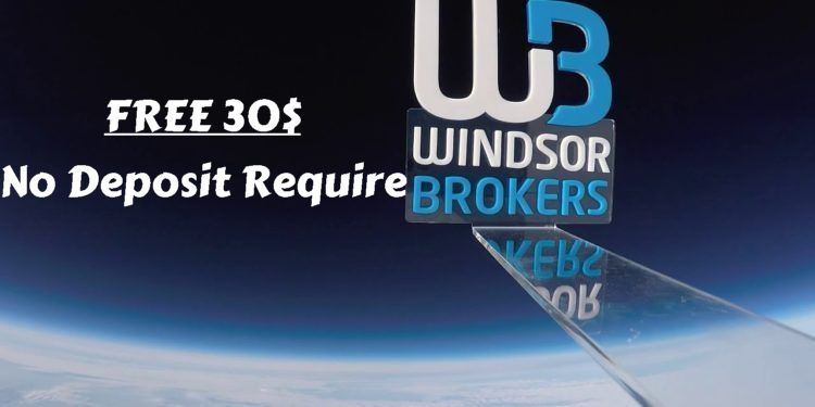broker forex gratuit tanpa depozit 2021