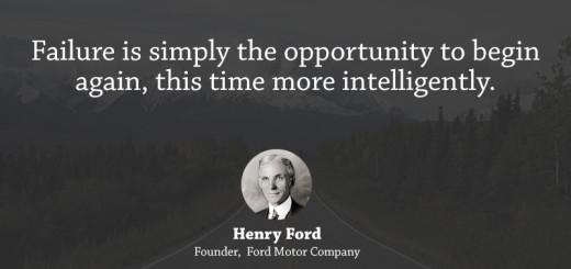 حكم انجليزية مترجمة أعظم 36 حكمة عن الحياة والنجاح تعلم لغتك Ford Motor Company English Quotes Motor Company