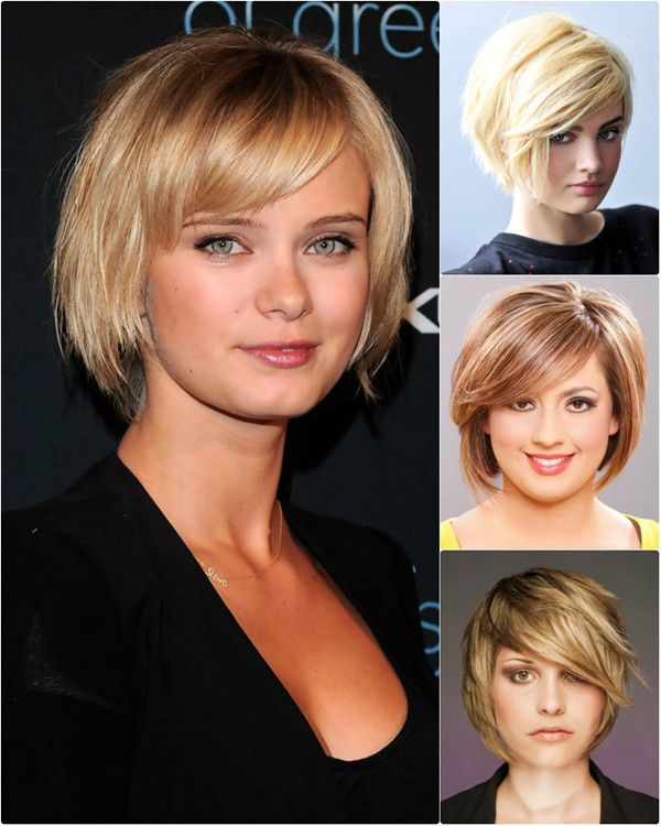 6 beste frisuren tipps f r rundes gesicht haaren pinterest rundes gesicht frisuren tipps. Black Bedroom Furniture Sets. Home Design Ideas