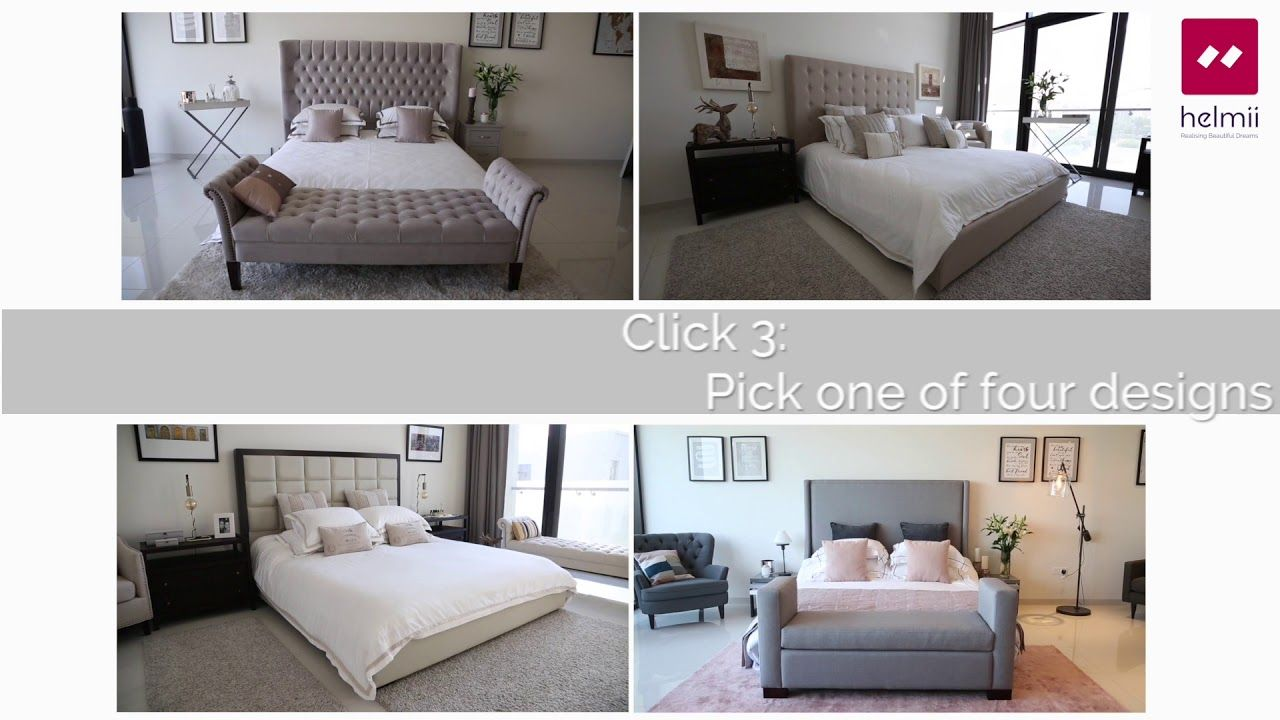 Helmii Design Your Own Bed Bed Design Design Your Own