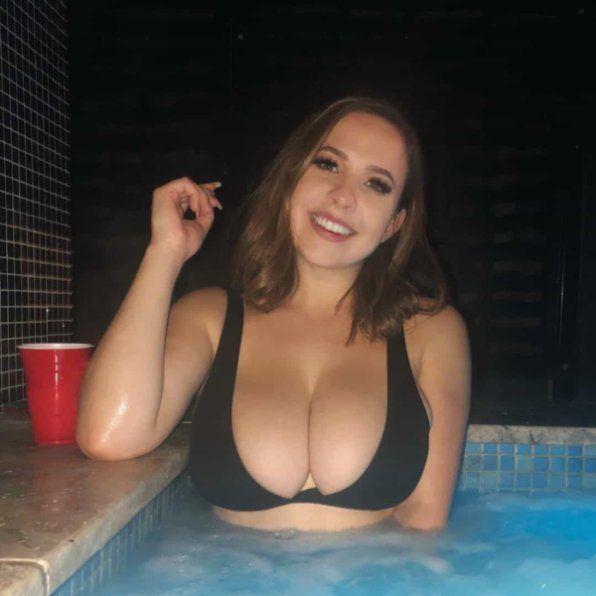 Best porno 2020 Wife caught me masterbating