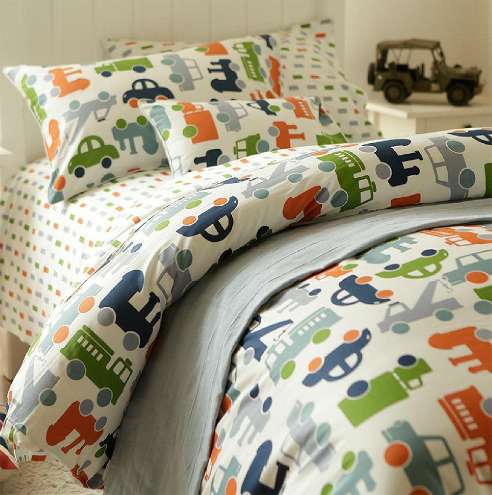 Cheap sheet blanket, Buy Quality cover menu directly from China ... : car quilt cover - Adamdwight.com