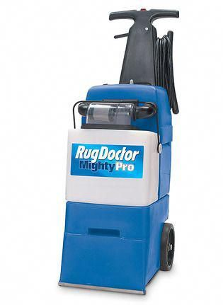 Carpet Cleaning Machines for Sale: Buy a Professional ...