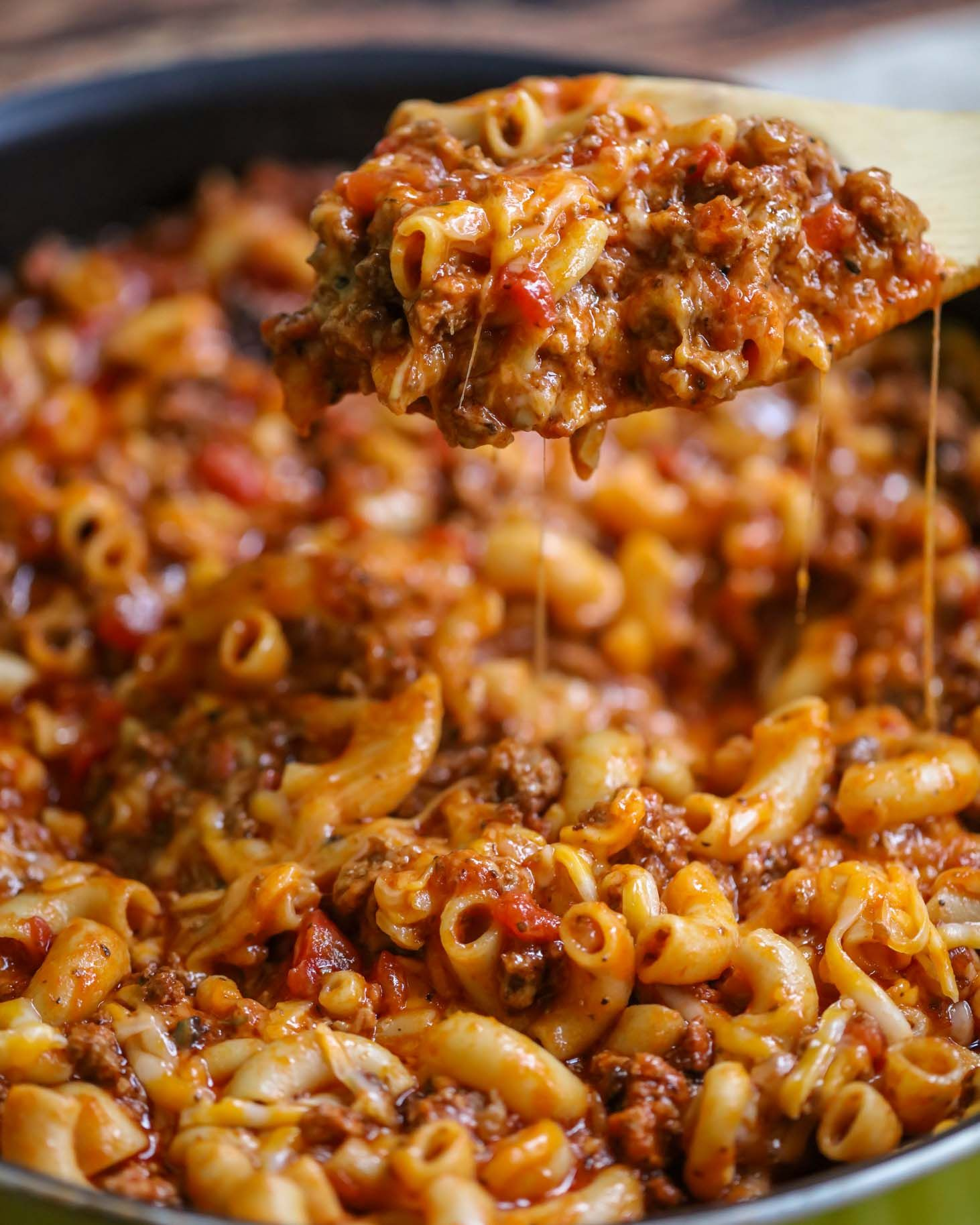 70 Drool Worthy Ground Beef Recipes That Will Make You: Goulash Recipes, Recipes, Goulash