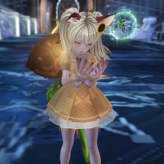 TERA Mods   me in 2019   3d girl, Anime, Game 2d