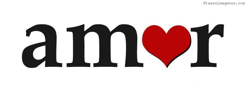 imagenes para portada de facebook de amor,  imagenes para portada de facebook biografia,  imagenes para portada de facebook de rock,  imagenes para portada de facebook de musica,  portadas para facebook,  imagenes para facebook,  imagenes para perfil de facebook,  frases de amor  pizap,