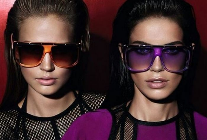 2664251c5a4c2 Top 10 Hottest Eyewear Trends This Year and Next Year