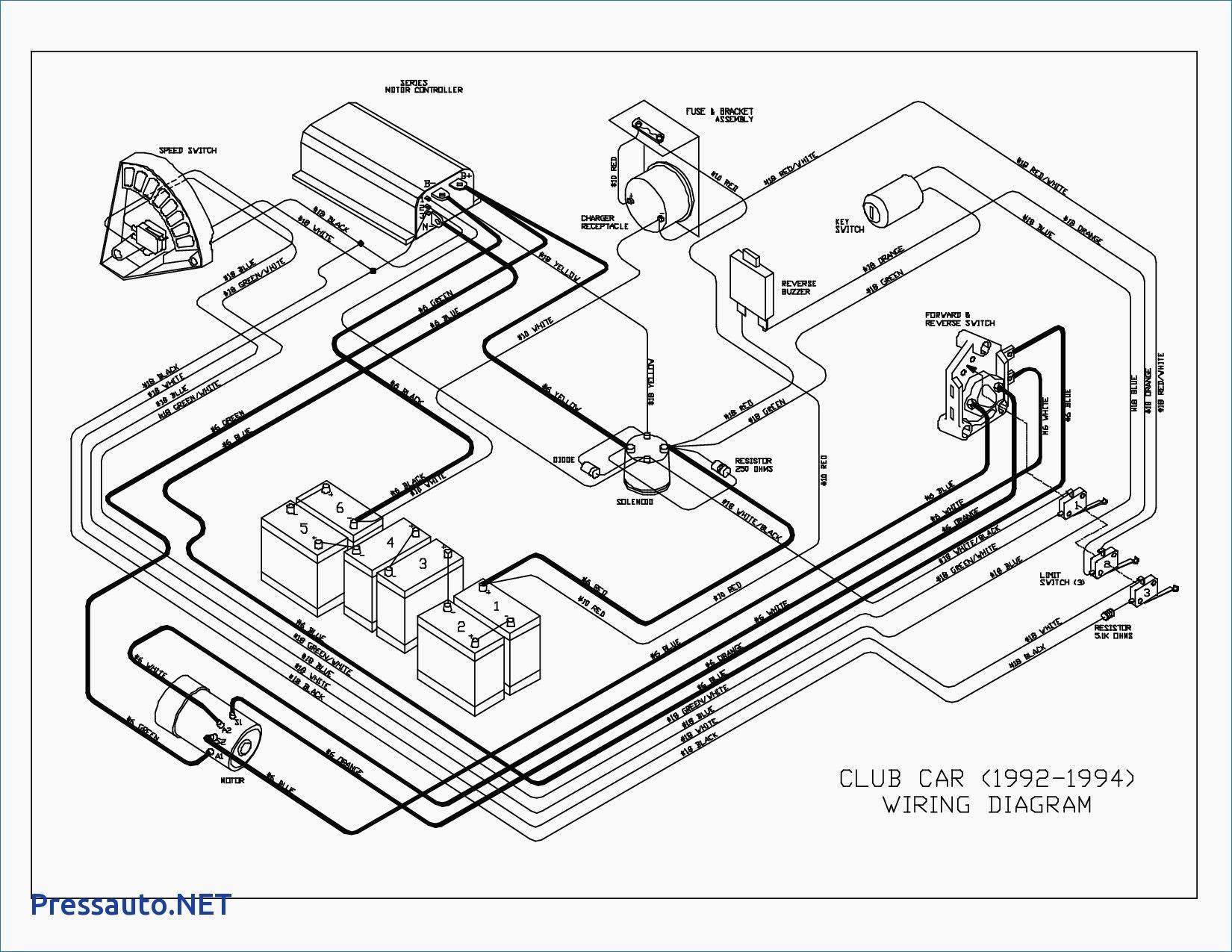 Unique Wiring Diagrams Automobiles Diagram Wiringdiagram