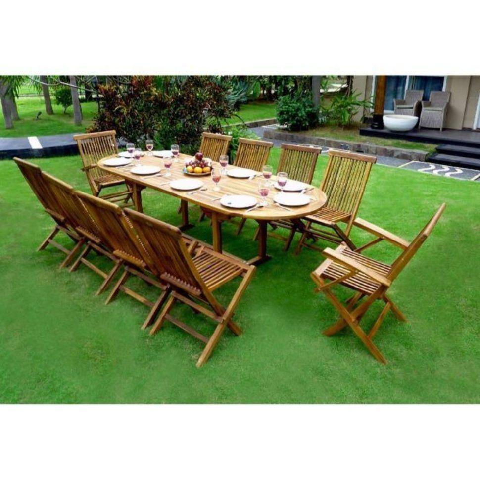 Salon De Jardin Ikea Salon De Jardin Castorama Salon De Jardin
