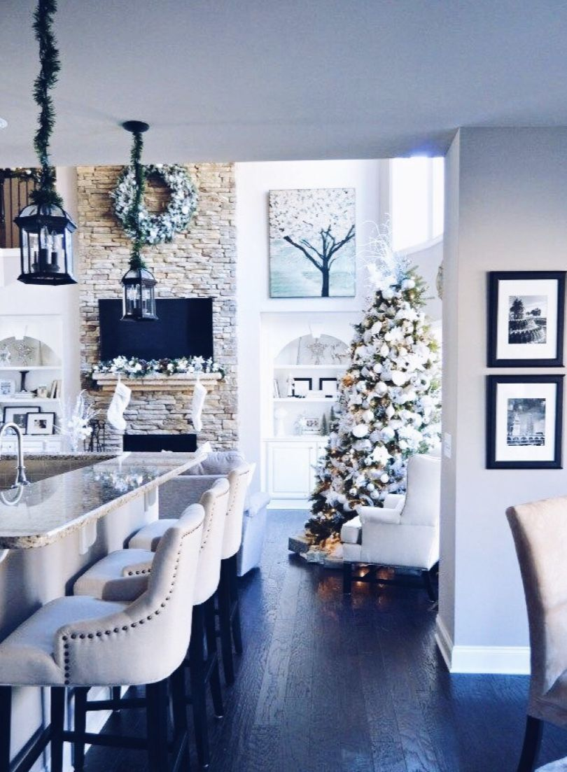 Receiving Room Interior Design: We Want To Help You Create A Dining Room Environment That