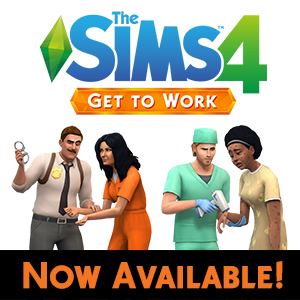 The Sims 4 Editing Hidden Lots Cheat Explained Simsvip Sims 4 Sims 4 Cheats Sims 4 Expansions
