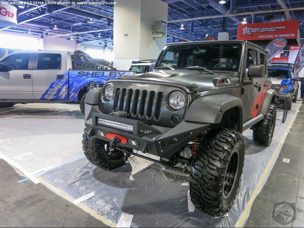 Top 10 most affordable luxury cars autospies auto news - Jeeps
