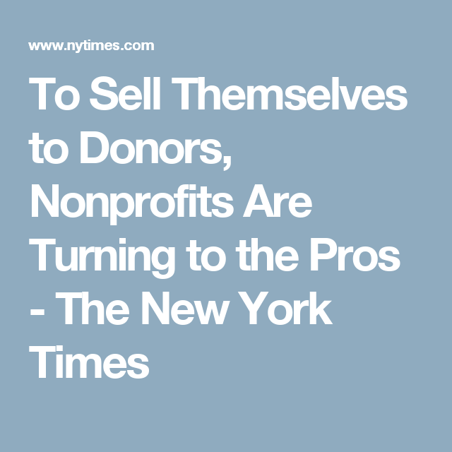 Category:Non-profit organizations based in New York City ...