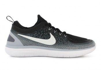 Nikewholesale$19 on – Artofit