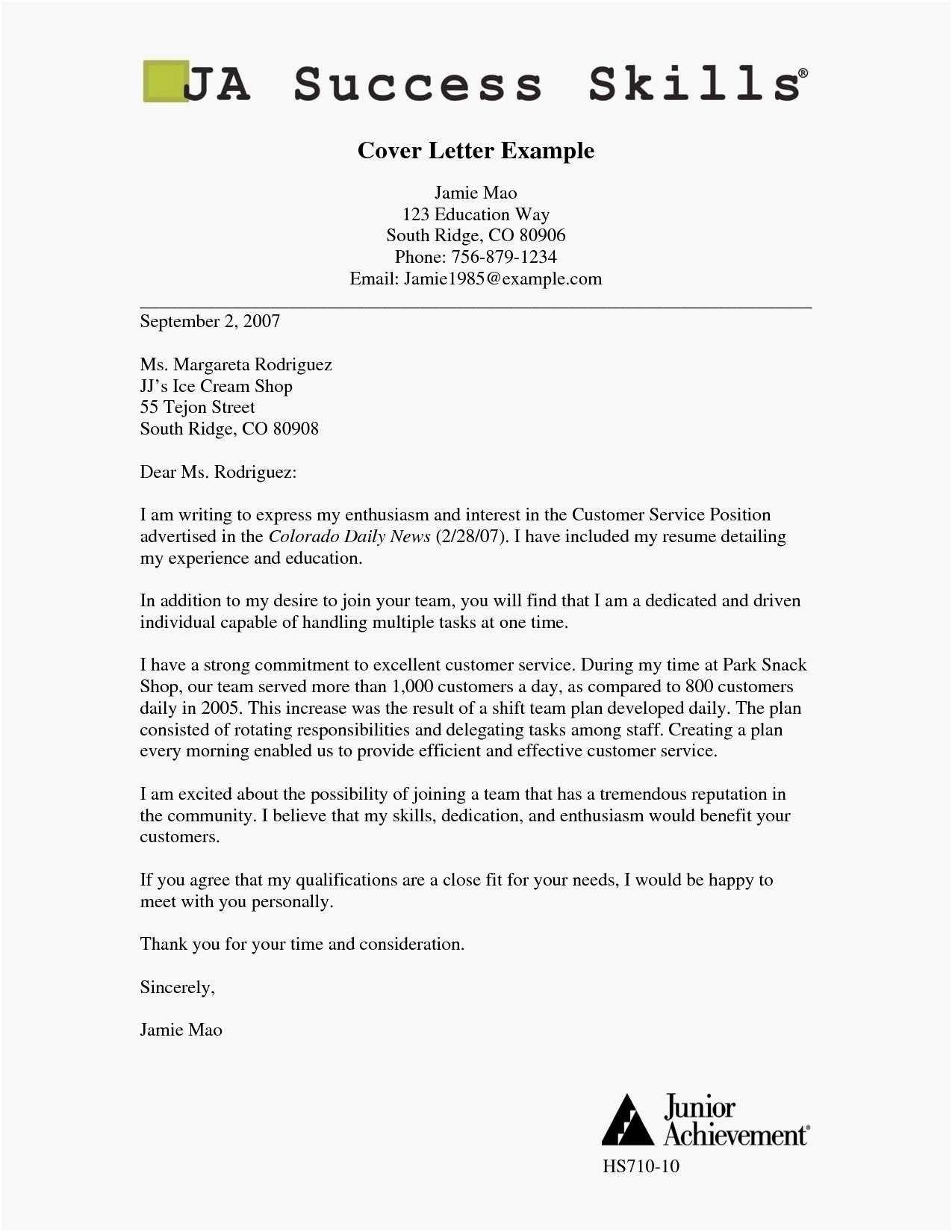 25 Cover Letter Heading Cover Letter For Resume Cover Letter Tips Job Cover Letter