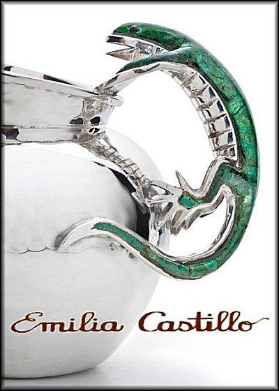 387291d03c9a Emila Castillo Plateria – Taxco
