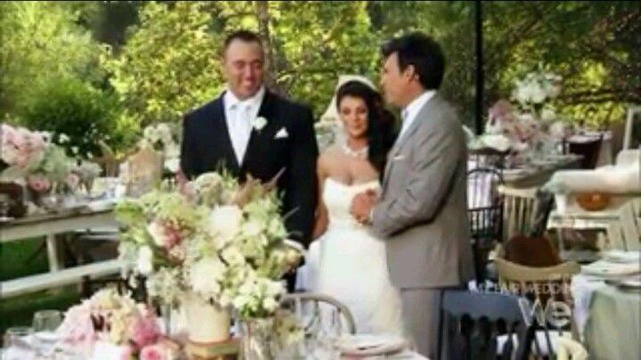 My Fair Wedding With David Tutera Chic Brides Wedding Wedding Season