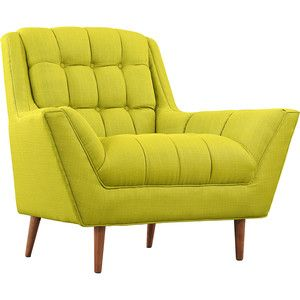 Bon Dot U0026 Bo U2013 Furniture And Décor For The Modern Lifestyle