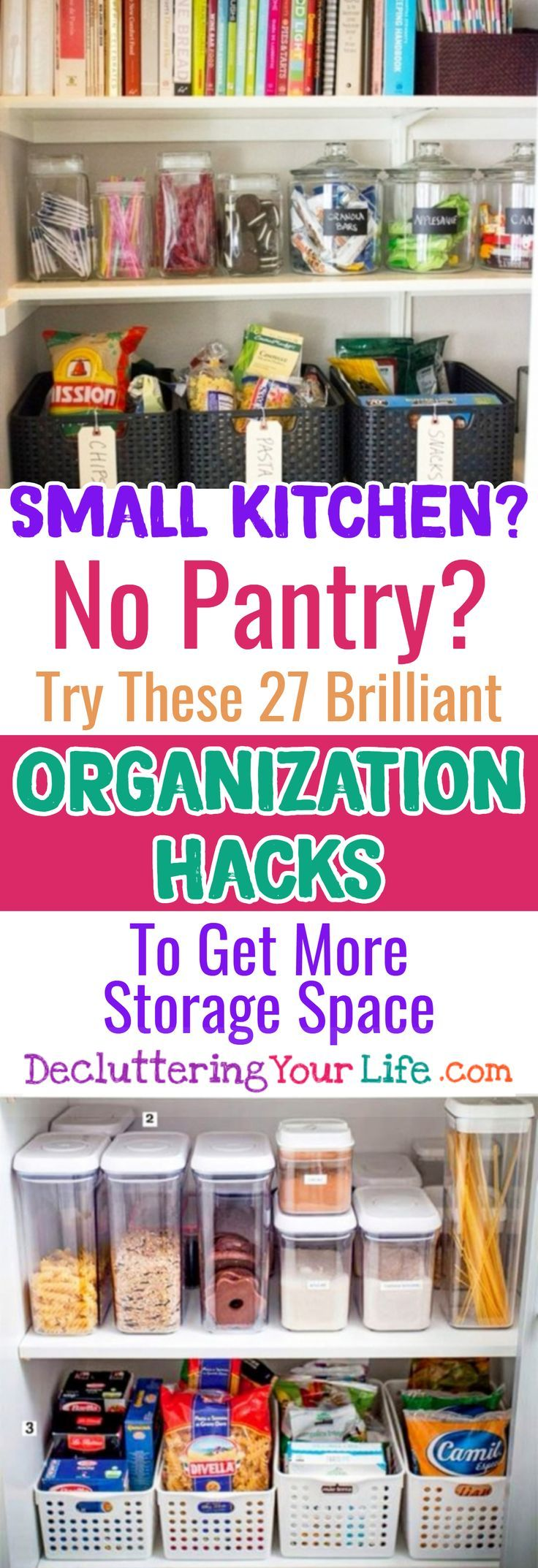 no pantry how to organize a small kitchen without a pantry small pantry organization kitchen on kitchen organization no pantry id=75829