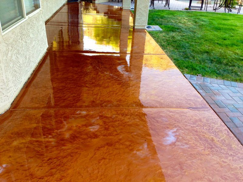 metallic epoxy metallic epoxy flooring jobs metallic epoxy floors pinterest epoxy floor. Black Bedroom Furniture Sets. Home Design Ideas