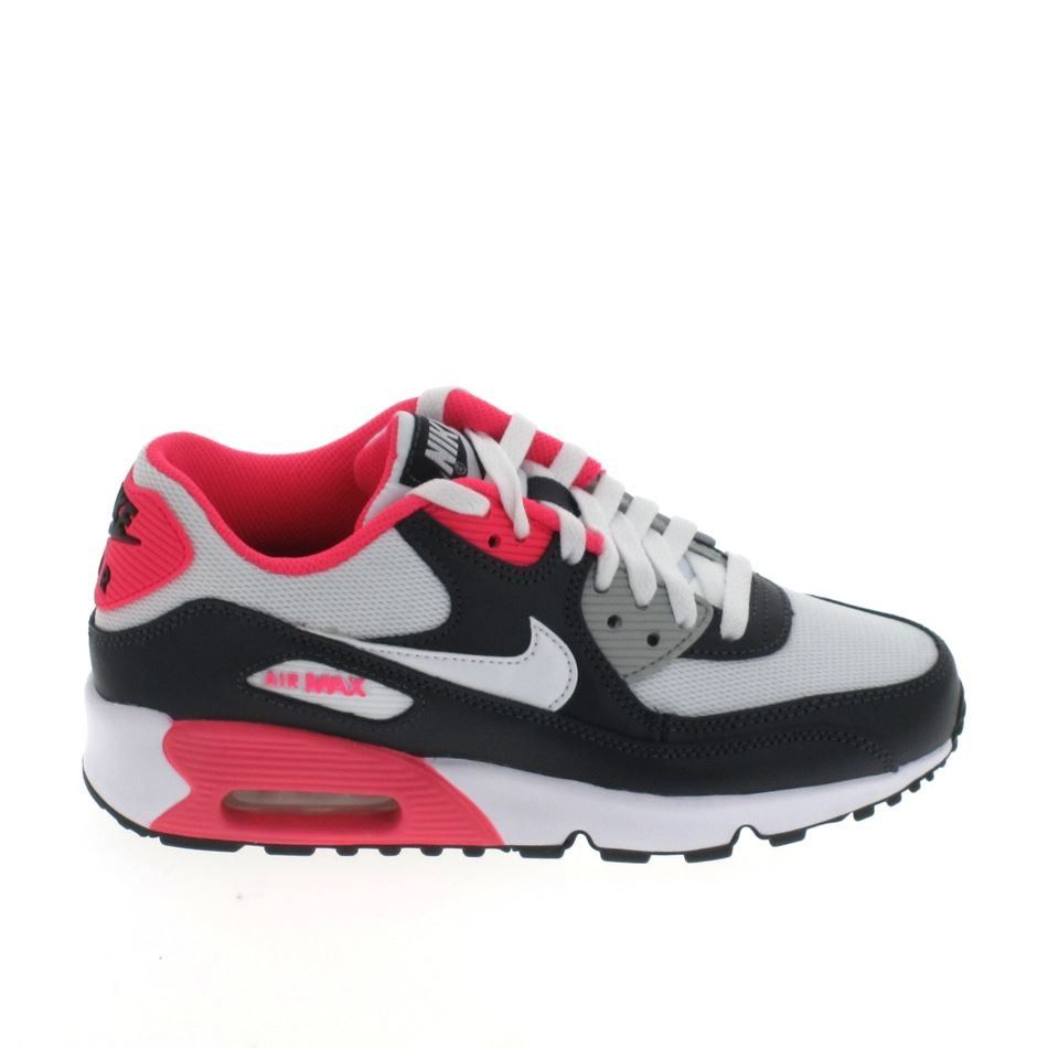 nouvelle chaussure air max