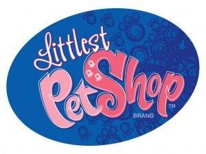 How To Host A Littlest Pet Shop Party Creative Family Moments Pet Shop Logo Little Pet Shop Littlest Pet Shop