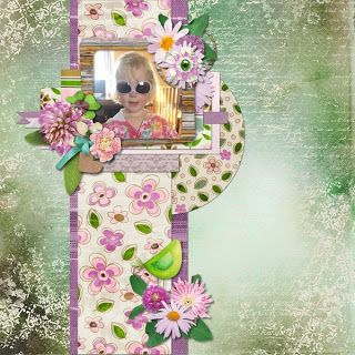 Template: Bubblegum 4 by Miss Mel Templates   https://www.pickleberrypop.com/shop/product.php?productid=49157&page=1 March Hare by BooLand Designs