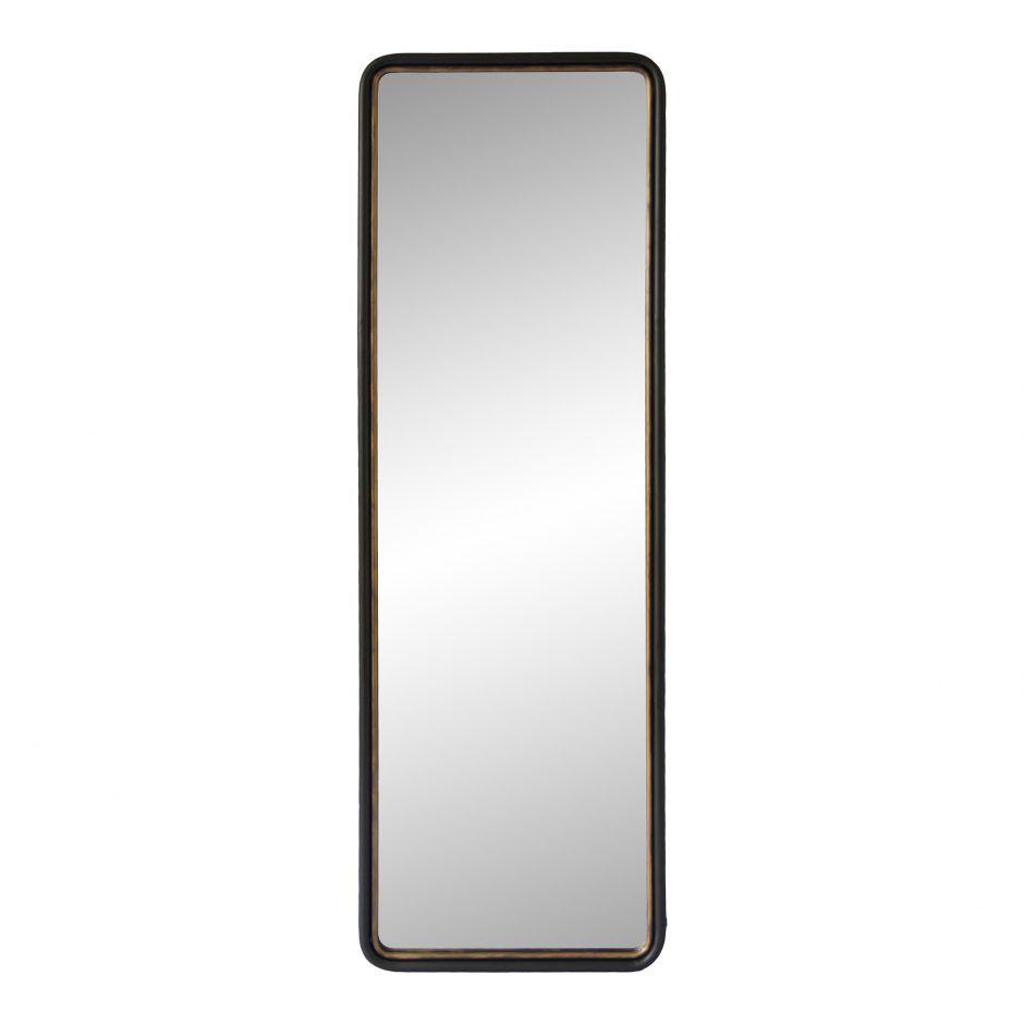 Sax Tall Mirror Mirrors Screens Moe S Wholesale Tall Mirror Moe S Home Collection Modern Mirror [ 940 x 940 Pixel ]