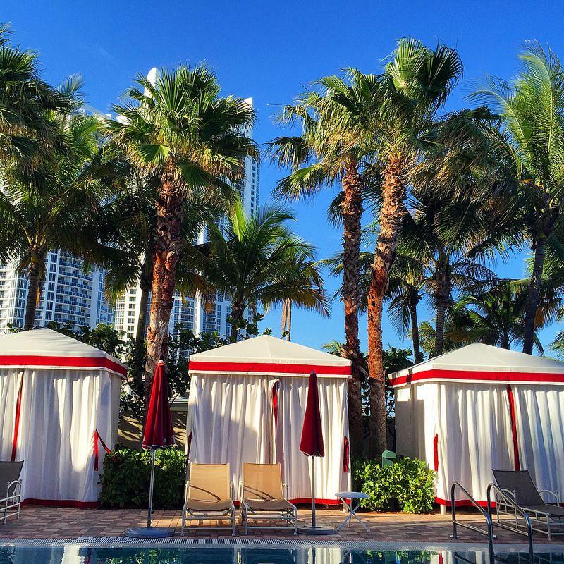 Acqualina Resort Spa
