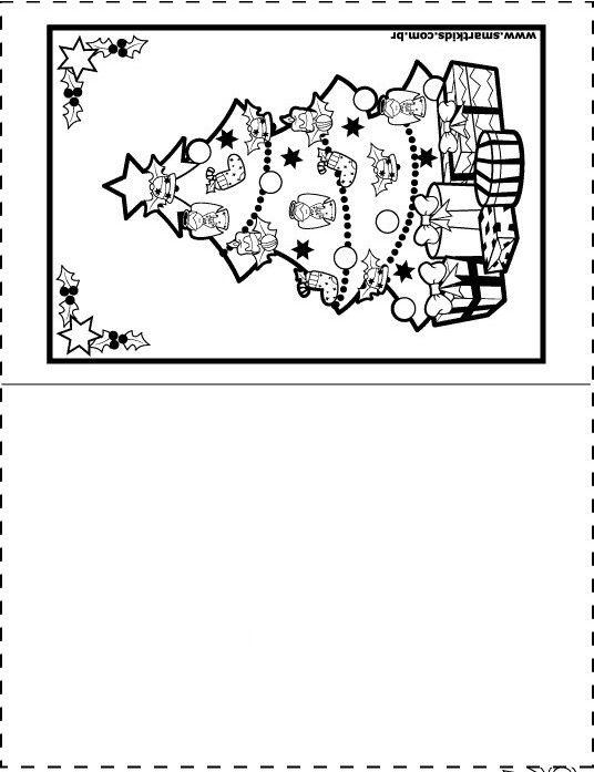 Resultado De Imagem Para Etiquetas De Natal Preto E Branco