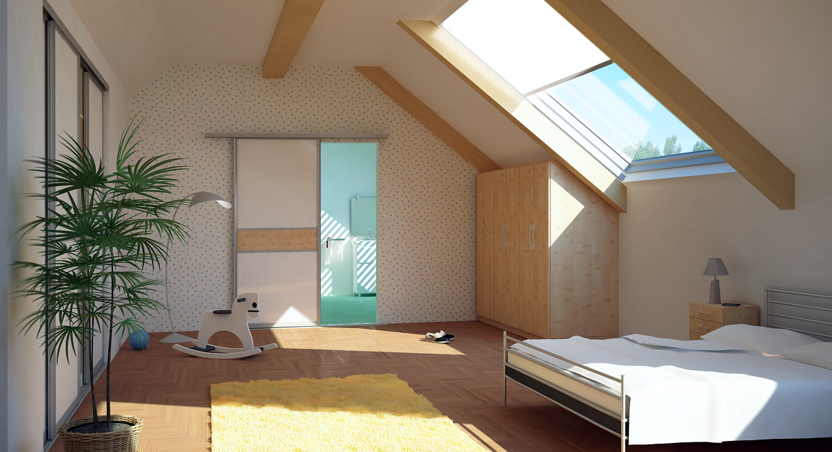 schiebet r als durchgangst r nach ma zur trennung von schlafzimmer und bad schiebet ren. Black Bedroom Furniture Sets. Home Design Ideas