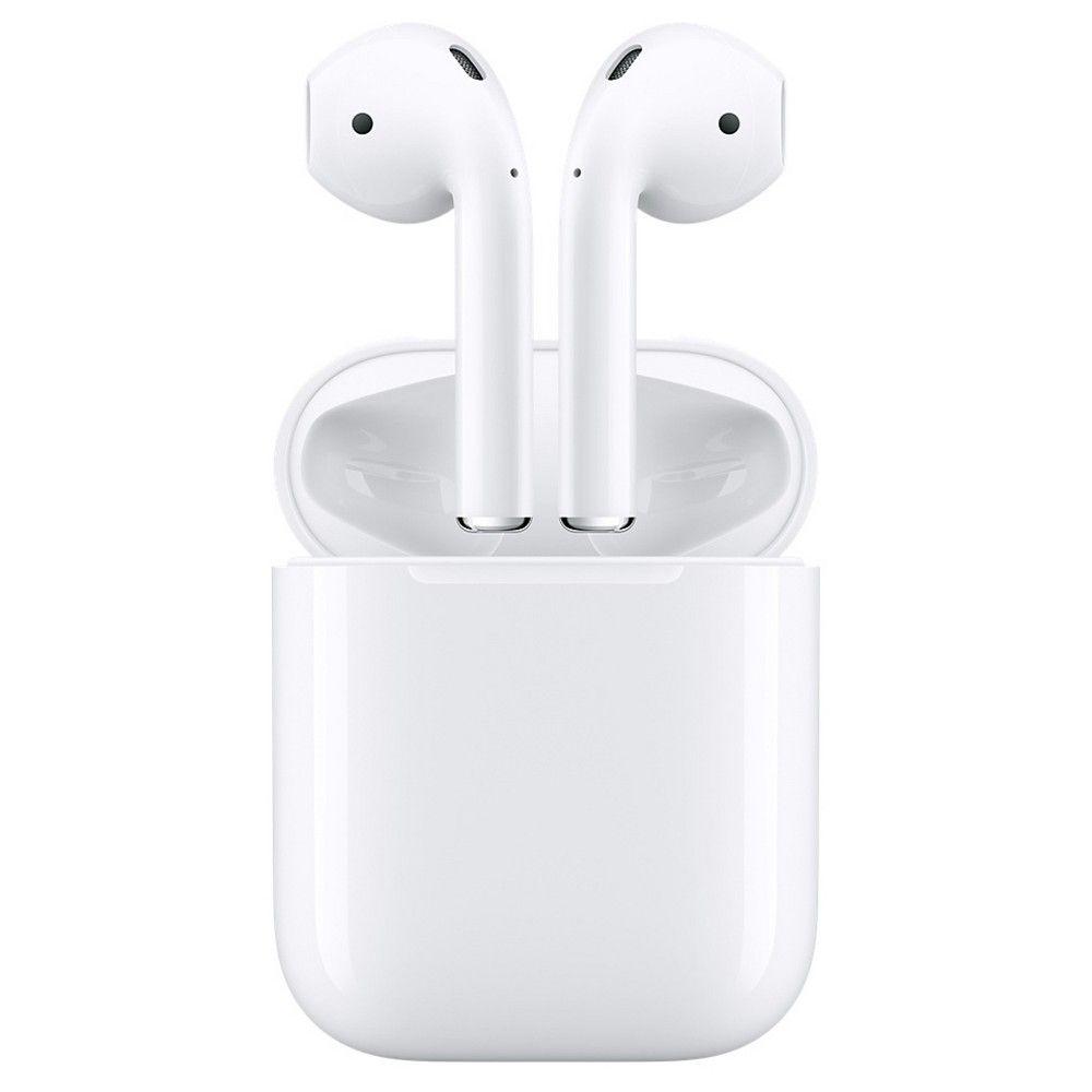 Airpods Target In 2021 Apple Headphone Headphones Apple Products