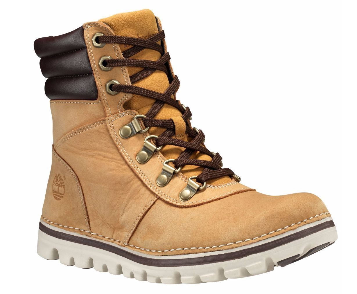alto Perth oscuridad  Timberland Women'S Ortholite Conant 6 Inch Wheat Yellow Lightweight Boots  A12By   Boots, Lightweight boots, Timberland boots women