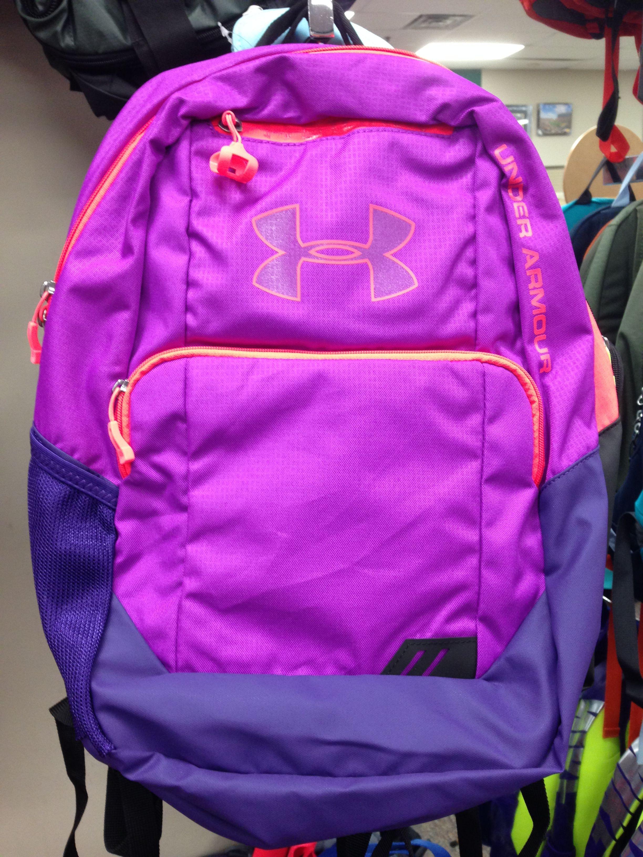 under armour digital camo backpack