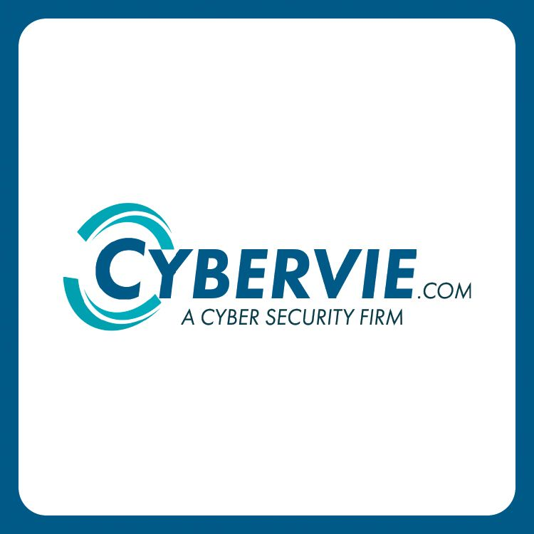 Cybervie Is A Startup Located In Hyderabad. Our Focus Is