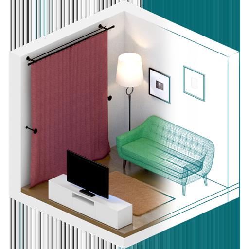Planner 5D Interior Design V1916 Mod Apk Unlocked Ifttt