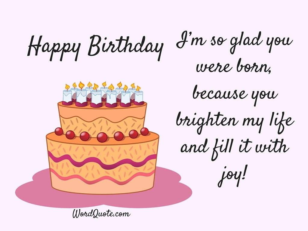 happy birthday my friend quotes - Google Search | Happy ...