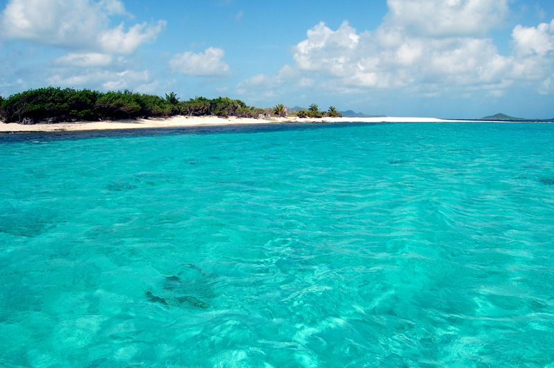Images Of Turquoise Water Turquoise Water All Things