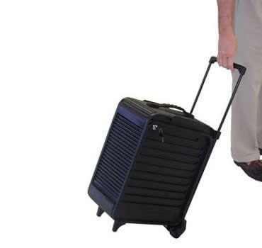Etonnant Transportable Beauty Salon Equipment And Rolling Storage Carts
