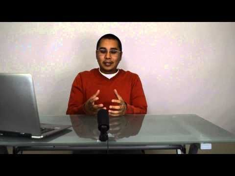 Refinancing a loan photo 4