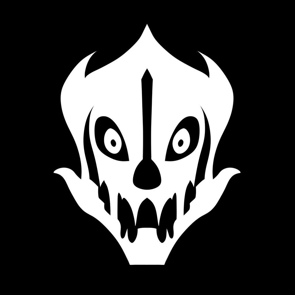 This Is My First Fanfic So It Is Going To Be Bad Ship Izuocha I Migh Fanfiction Fanfiction Amreading Undertale Gaster Blaster Undertale Gaster Undertale