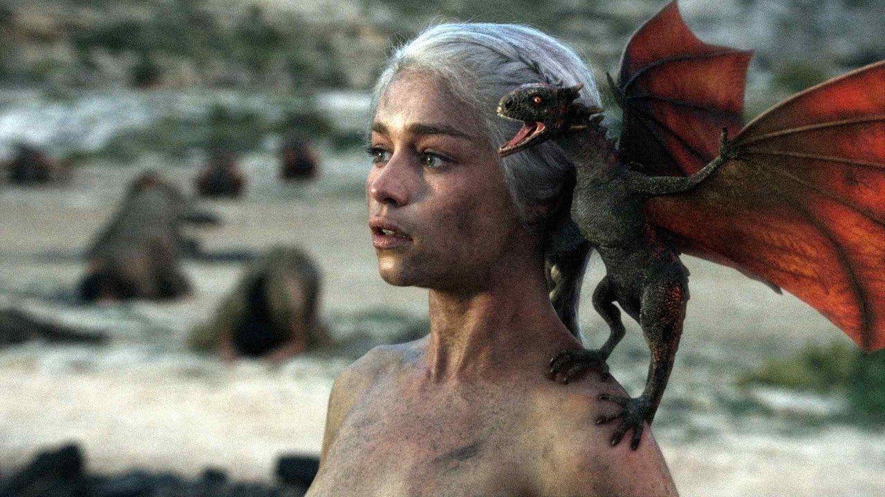Online Free Watch Game of Thrones Season 4 Episode 4 S4E4 : Oathkeeper T...