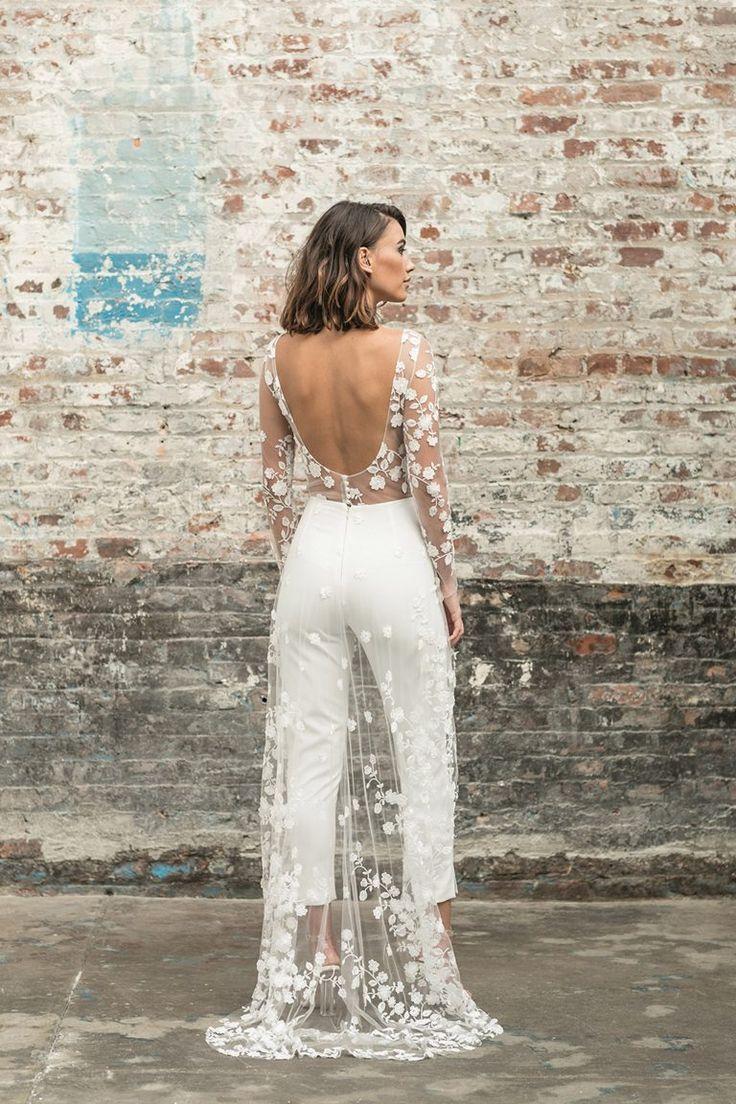 De Para Boda Arodaky Bodas Vestidos Civiles 2018 Y Rime Vestidos Colección Novia Body UBCwqPqF