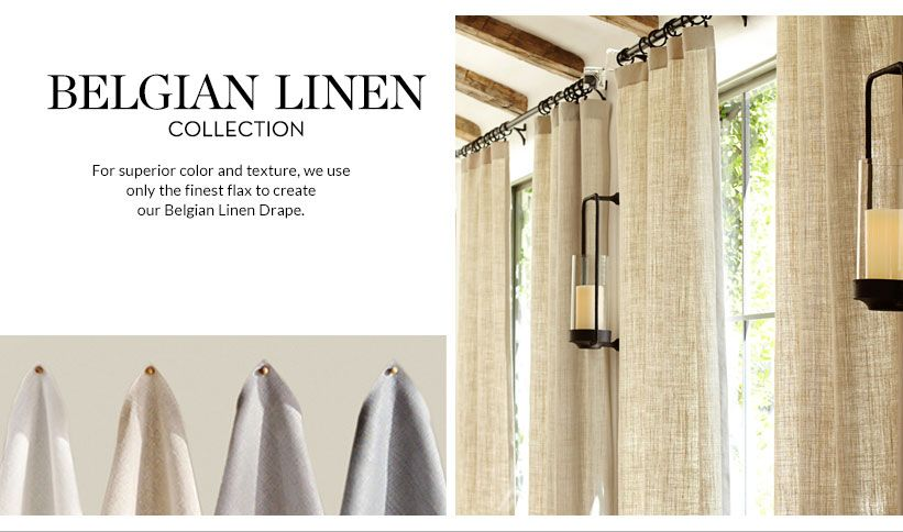 17 Best images about Curtains on Pinterest | Balloon shades ...