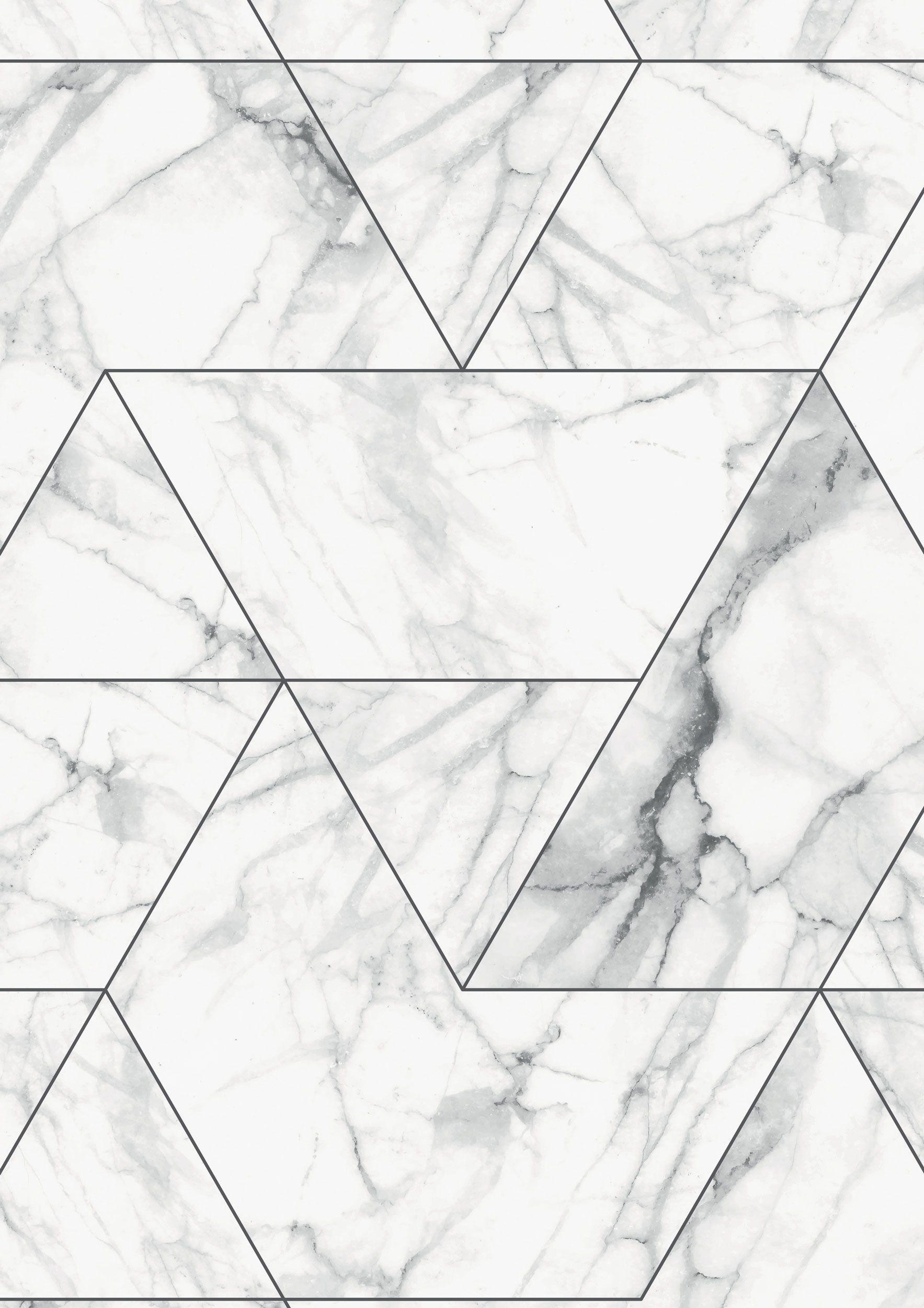 Privilege Colored Porcelain Wall Tiles Achtergronden Bakstenen Muur Witte Bakstenen