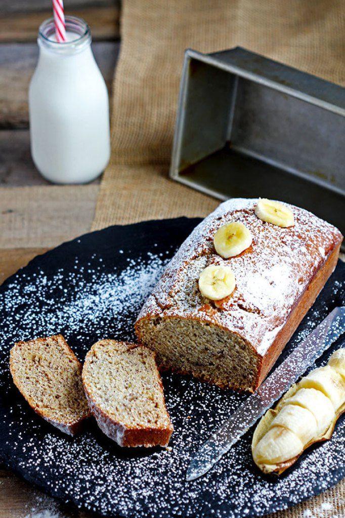 25 Delicious Spring Quick Bread Recipes