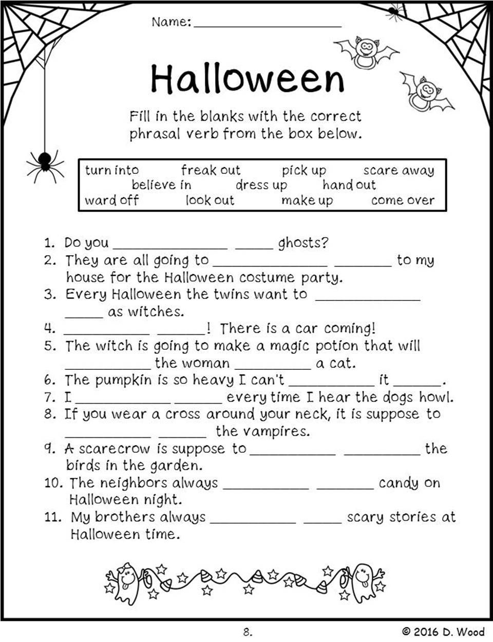 hight resolution of Pin on Fall Fun Resources
