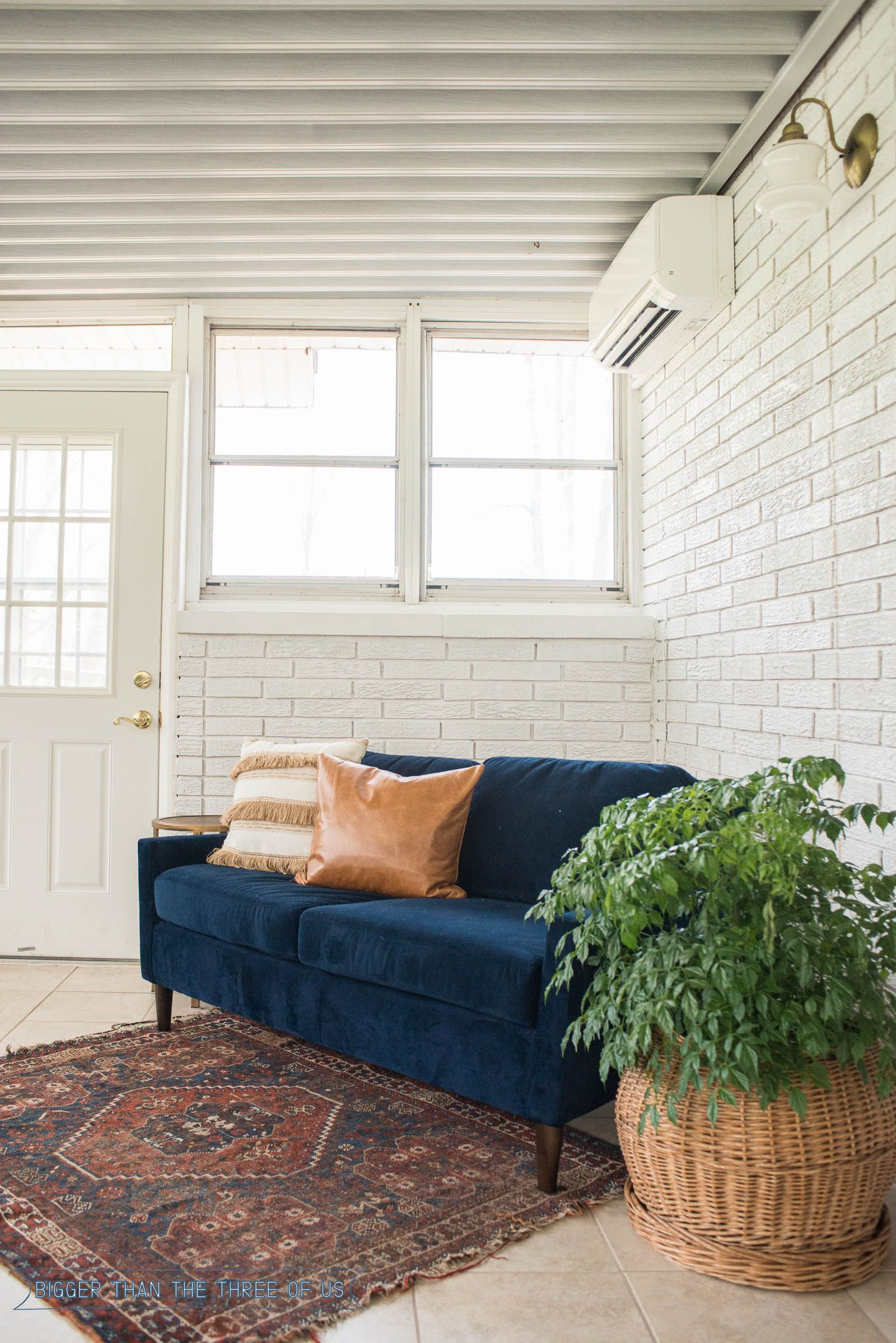 How Much Does A Ductless Mini Split Cost