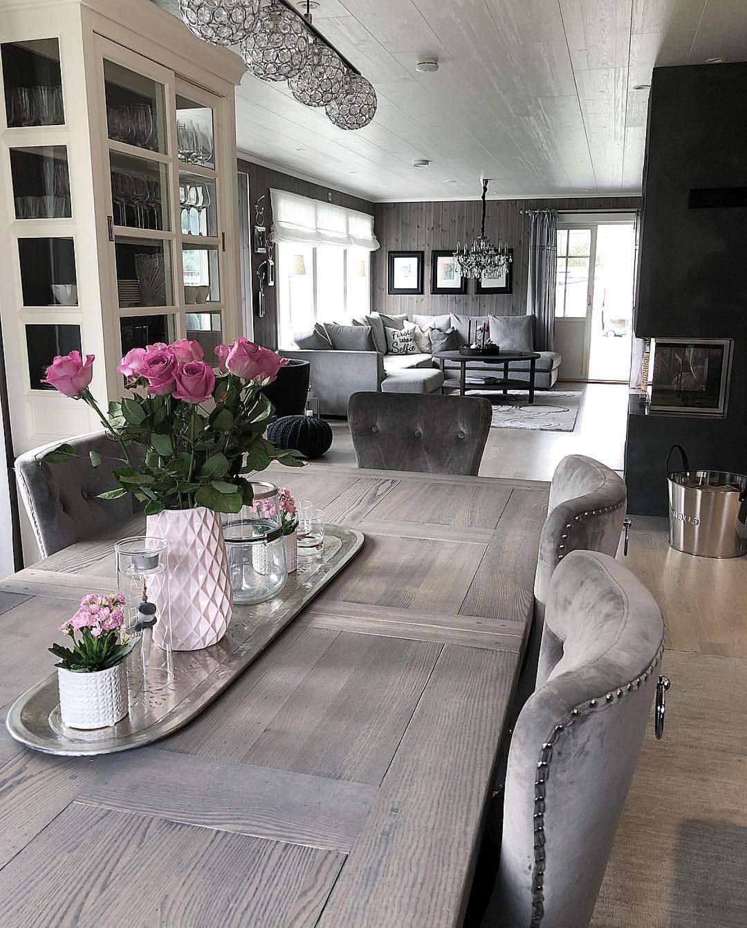 Best Furniture Stores Uk 2018 Interior Design School Interior Design Companies Best Interior Design