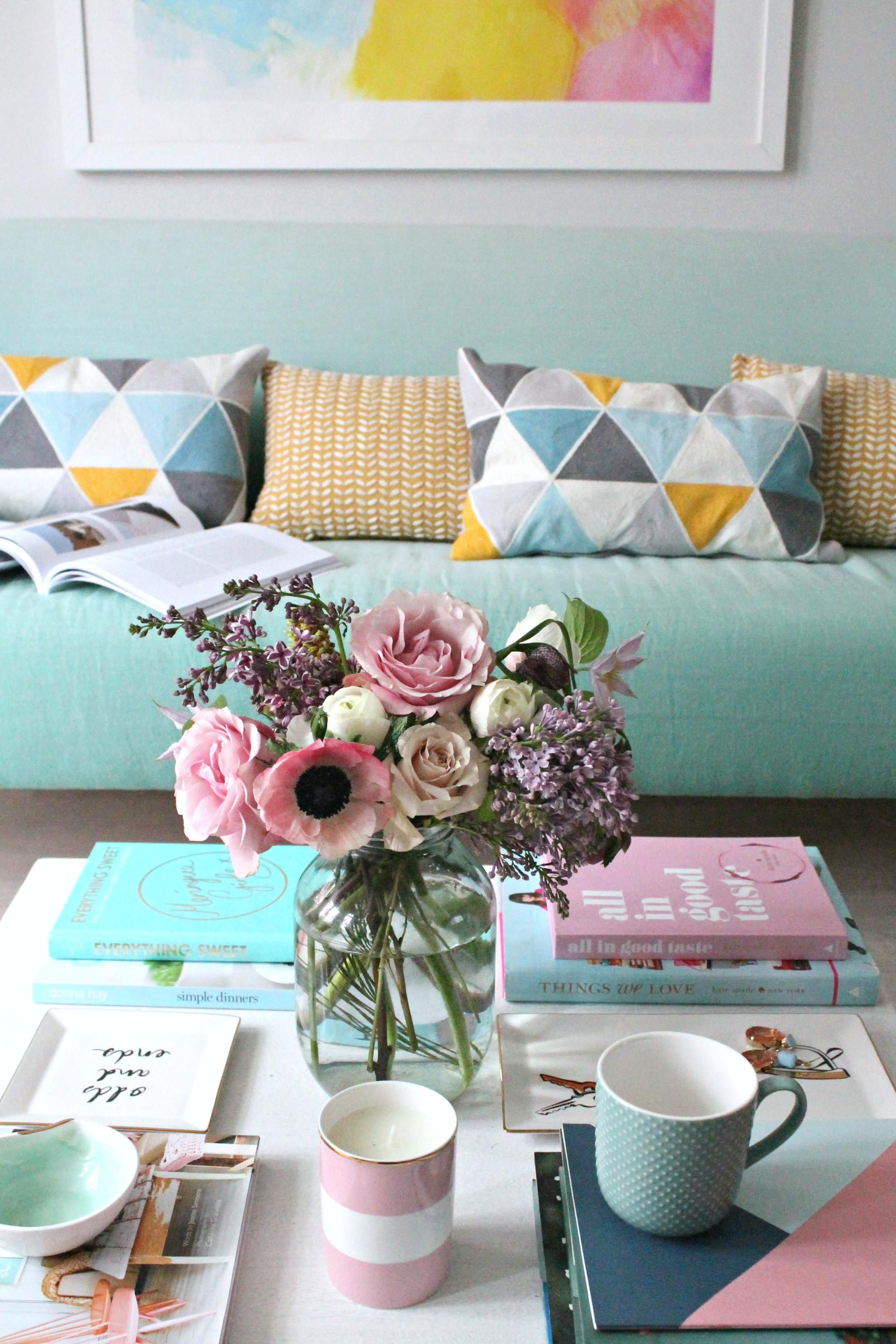 spring refresh with sainsbury s ethereal home range 2017 color rh pinterest com ethereal home theater products ethereal home depot